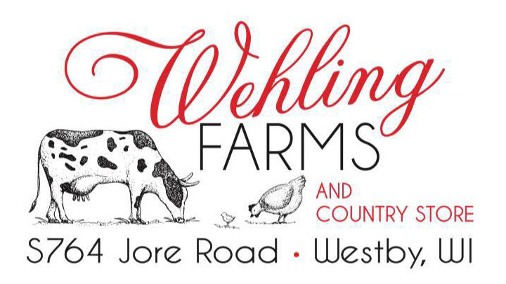Wehling Farms and Country Store
